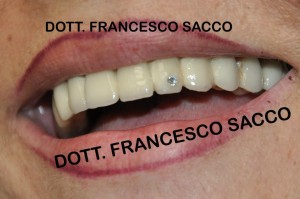 Dentista Salerno